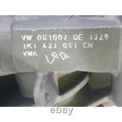 Used Cracker 1k1423055 MX Volkswagen Golf 1.9 Tdi Fap 710272827