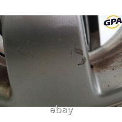 Used Rim 1j0601025s 1e9 Volkswagen Golf 1.9 Tdi 818227885