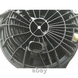Used Tailgate Handle 5g6827469ffod Volkswagen Golf 1.6 Tdi 16v Fap 0802