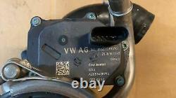 Vanne Egr Golf 7 1.6 Tdi