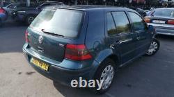 Volkswagen Golf 4 1.9 Tdi 8v Turbo / R43413055