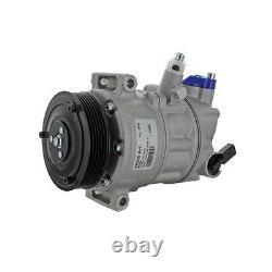 Volkswagen Golf More Climate Compressor 1.6 Tdi 77kw 105cv 03/200912/13 Ks1.1400