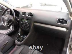 Volkswagen Golf VI 1.6 Tdi Dpf (105 Cv) 1988730