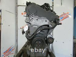 Volkswagen Golf VI 2.0 Tdi 110hp Cbdc 2072191