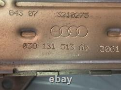 Volkswagen Golf V 1.9l Tdi 105 Reference 03g131063e