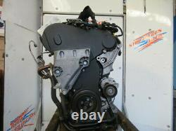 Volkswagen Polo 1.6 Tdi 90ch Cayz 2104386