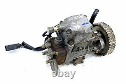 Vw Golf 4 Audi A3 Injection Pump 038130107d Diesel Egr Alh Asv Ahf 1,9tdi