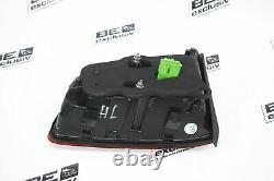 Vw Golf 7 5g 2.0 Tdi Dynamic Led Fire Kit Rear 5g0945208g