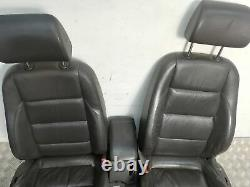 Vw Golf V 1k1 1.9 Tdi Interior 1.90 Diesel 77kw 2005 13322373