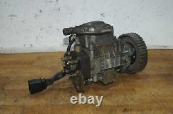 038130107D VW Golf 4 / IV /1,9TDI/90PS / Alh Ahf Pompe D'Injection Pompe