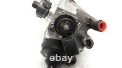 04l130755d pompe à injection volkswagen golf vii 1.6 tdi (105 cv) 2012 1073327
