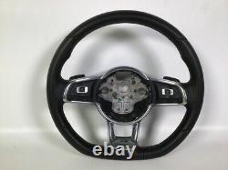 2G0419091CR Volant VW Golf VII (5G1, BQ1, BE1, BE2) 2.0 Tdi 110 Kw 150 Ch 1