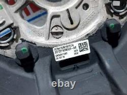 3c8419091b volant volkswagen golf vi 1.6 tdi (90 cv) 2009 1054971