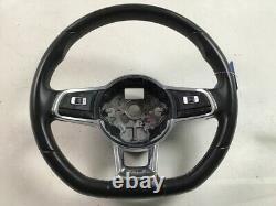 5G0419091CR Volant VW Golf VII (5G1, BQ1, BE1, BE2) 2.0 Tdi 110 Kw 150 Ch 1
