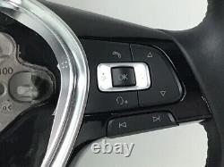 5G0419091DJ Volant VW Golf VII Variant (BA5, BV5) 1.6 Tdi 4motion 81 Kw 110