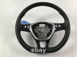 5Q0419091GB Volant VW Golf VII (5G1, BQ1, BE1, BE2) 2.0 Tdi 110 Kw 150 Ch 1