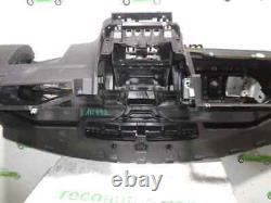 5k1857181g tableau de bord volkswagen golf vi (5k1) 1.6 tdi 2008 2802656