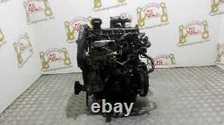 Afn moteur complet volkswagen golf iii 1.9 tdi (110 cv) 1996 r256248953 457680