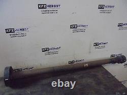 Arbre d'hélice VW Golf V 5 1K0521101 1.9 TDi 77kW BKC 116876