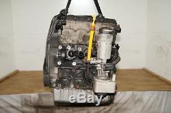 Asz VW Sharan Ford Galaxy Seat Alhambra Golf IV 1.9TDI 96kwith130PS 131PS Moteur