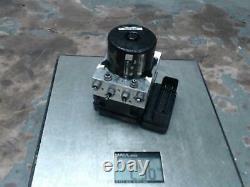 Bloc ABS (freins anti-blocage) VOLKSWAGEN GOLF 6 1.6 TDI 16V TUR/R47779702