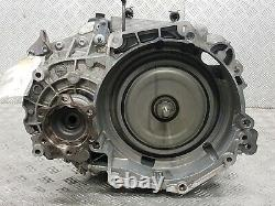 Boite 6 vitesses DSG Volkswagen Golf 5 V 2.0Tdi 140ch type KCV 139 893kms