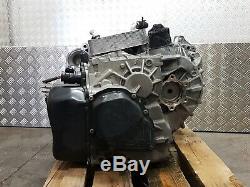 Boite 6 vitesses DSG Volkswagen Golf VII 7 2.0Tdi 184ch type SGH 45 000 kms
