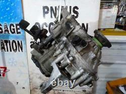 Boite de vitesses VOLKSWAGEN GOLF 3 1.9 TDI 8V /R35817157