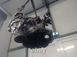 Boite de vitesses VOLKSWAGEN GOLF 3 1.9 TDI 8V TURBO /R18835070