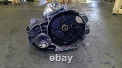 Boite de vitesses VOLKSWAGEN GOLF 4 1.9 TDI 8V TURBO /R47657669