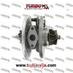 Chra Pour Turbo Golf 4 Tdi 150 721021