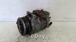 Compresseur clim VOLKSWAGEN GOLF 5 1.9 TDI Diesel /R33784168
