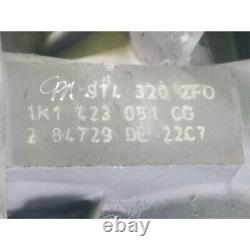 Crémaillère 1K1423055 MX VOLKSWAGEN GOLF 5 1.9 TDI 710274144