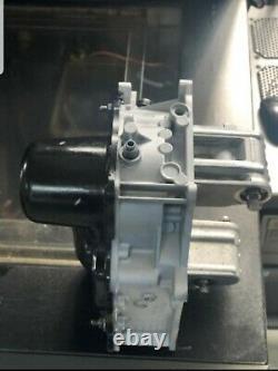 DQ200 DSG 7 Rayon Mécatronique Schieberkasten 0AM/0CW Au Renforcé Forme Dépassé