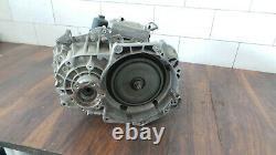 DSG Équipement VW Passat B8 Golf 7 Audi A3 8V 2,0 Tdi 110KW Syv Original
