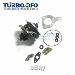 For Volkswagen Bora Golf IV Sharan 1.9TDI CHRA turbo cartouche 713673 038253019N