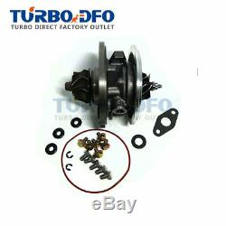 For Volkswagen Golf V Passat Touran 2.0 TDI 136PS CHRA turbo 03G253019A 724930-9