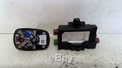 GPS VOLKSWAGEN GOLF VII SPORTSVAN 2.0 TDI 150 Diesel /R33476733