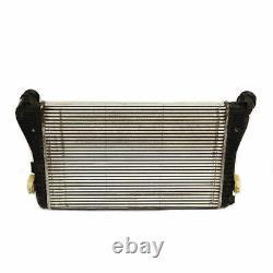 Intercooler 1K0145803BN VW Golf 6 VI Caddy 2C Passat B7 1,6 2,0 Tdi