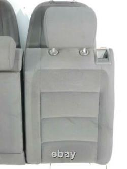 Interieur complet VOLKSWAGEN GOLF 5 1.9 TDI 8V TURBO /R50035516