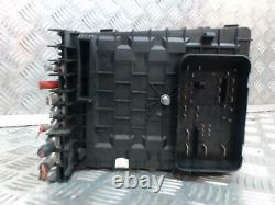 Kit de demarrage VOLKSWAGEN GOLF 5 1.9 TDI 8V TURBO /R36882243