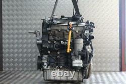 Moteur VOLKSWAGEN GOLF 5 1.9 TDI 8V TURBO /R48611017