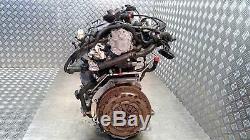 Moteur VOLKSWAGEN GOLF PLUS PHASE 1 1.9 TDI 105 Diesel /R32901222
