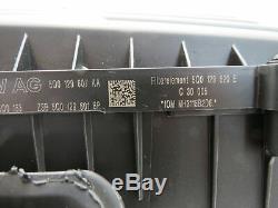 Original Boîtier 2,0 Tdi Deja VW Golf 7 5G Passat 3G B8 Touran 5T