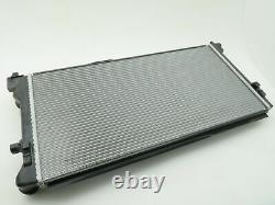 Original Refroidisseur de D'Eau 1,6 Tdi VW Golf 7 Sportsvan Touran 5T T-Roc
