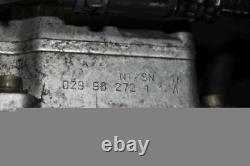Pompe D'Injection (Diesel) Diesel 038130107D VW Golf IV Variant (1J5) 1.9 Tdi