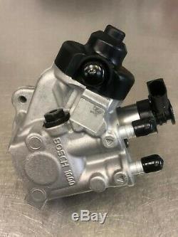 Pompe à Haute Pression 2,0 Tdi VW Audi Seat Skoda 0445010507 03L130755