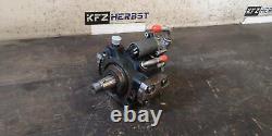 Pompe diesel à haute pression VW Caddy III 2K 03L130755E 1.6TDi 55kW CAYE 222250