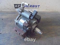 Pompe diesel à haute pression VW Polo 6R 03L130755E 1.6TDi 66kWkW CAY CAYB 17488