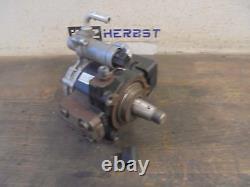 Pompe diesel à haute pression VW Touran 1T 03L130755AL 1.6TDi 77kW CAY CAYC 1741